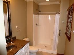 Meyer Properties 517 Chapman Street, 9 x 7 bathroom design - TSC