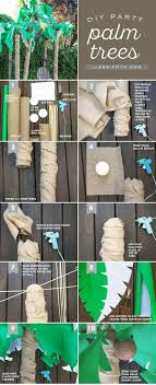 Best 25+ Buy umbrella ideas on Pinterest | Awesome stuff to buy ...