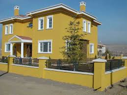 awesome colour combination of paint outside house inspirations with color combinations painting ideas for