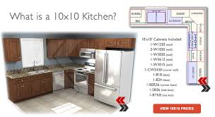 unique 10x10 kitchen cabinet layout 31 about remodel home decoration planner with 10x10 kitchen cabinet layout