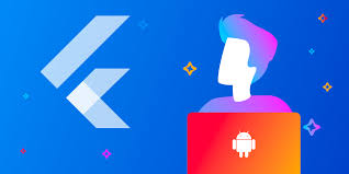 Why Android Developers Should Pay Attention To Flutter In