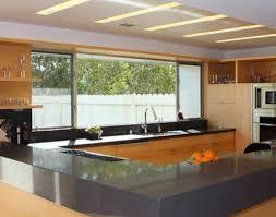 kitchen led track lighting. Kitchen : Modern Lighting Design Stunning Ceiling Led Light Fixture With Terrific LED Track Fixtures N