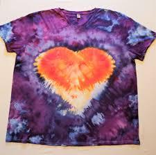 Custom Design Tie Dye T Shirts Custom Retro Hippie Ice Dyed Or Tie Dyed T Shirts High