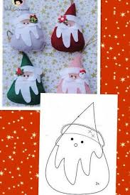 20 Easy Christmas Crafts Ideas For Your Holiday DecorQuick And Easy Christmas Crafts