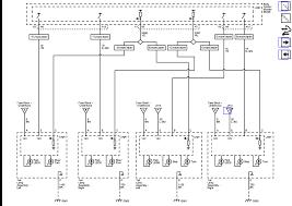 cadillac srx tail light wiring diagram diagrams schematics for cadillac srx tail light wiring diagram diagrams schematics for