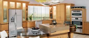 Modern Style Kitchen Cabinets Modern Style Custom Modern Kitchen Cabinets Modern Kitchen