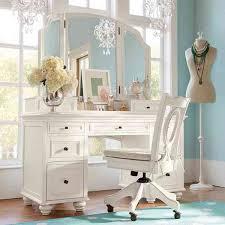 Amazing 40 Bedroom Vanity Sets White Inspiration Bedroom