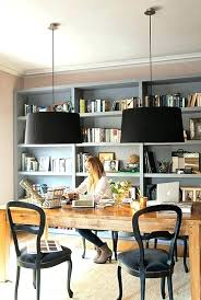 Home office wall storage Desk Home Office Bookshelf Ideas Office Bookshelves Ideas Unique Home Office Bookshelf Ideas Best Office Bookshelves Ideas Contemporrary Home Design Images Econobeadinfo Home Office Bookshelf Ideas Office Bookshelves Ideas Unique Home