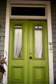 white residential front doors. grey siding what color front door gray house with white shutters light dark trim ideas residential doors
