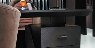 designer office furniture. Designer Office Furniture Designer
