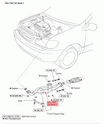 1998 susuki gs500e engine breakdown diagram 1998 wiring diagrams engine breakdown diagram nilza net