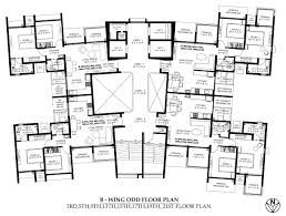 runal runal gateway phase 1 in ravet, pune price, location map House Plan For 850 Sqft In India House Plan For 850 Sqft In India #34 indian house plan for 850 sq ft