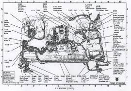 ford 6 4 engine diagram unique 7 3 powerstroke pcm wiring diagram 7 ford 6 4 engine diagram best of 6 0 powerstroke engine diagram of ford 6 4 engine diagram