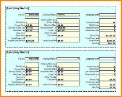 Paycheck Calculator 2015 Salary Structure Format In Excel Free Paycheck Calculator Download