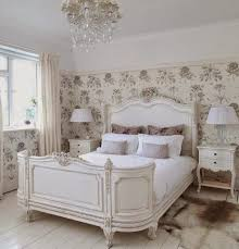 French Design Bedroom Furniture Best 10 French Style Bedrooms Ideas Within  Measurements 984 X 1024