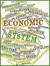 the green market oracle primer on four economic systems and their primer on four economic systems and their environmental implications