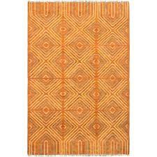 ikea jute rug round rug round rugs jute rugs rug black and white ikea jute rug