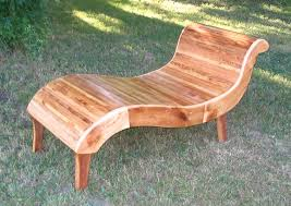 wood chaise lounge. Appealing Wood Chaise Lounge With Lahaina Outdoor Acacia C
