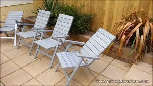 ikea falster garden furniture design