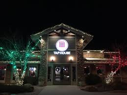 xmas lighting ideas. Commercial Light Installers Denver \u0026 Boulder Xmas Lighting Ideas O