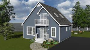 cottage floor plans modular home designs kent homes bedroom cottages email riverbend fav tiny house new houses room plan bath ranch two with garage story
