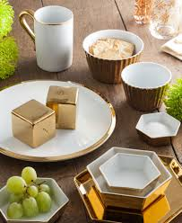 Small Picture Best Home Decor Shopping In Cool Seattle Home Decor 2 Home