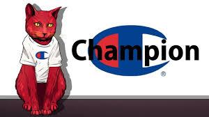 Товары Red Cat Store – 3 391 товар | ВКонтакте