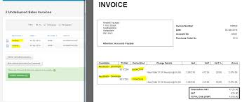 How To Do Invoices How Do I Set A Client To Ensure All Candidates Timesheets Appear On 10