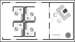 office floor plan layout. Small Office Floor Plan Layout