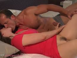 Mom Porn Videos at emaporn com Son Fuck Step Mom While She Sleeping     Very Hot