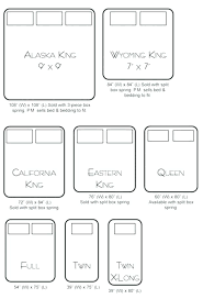 eastern king measurements size of cal king bed king bed size creative king bed size cal beds charming vision size of cal king eastern king size bed sheet