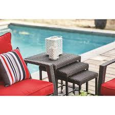 allen and roth patio furniture assembly