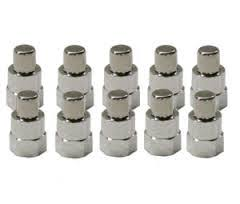 551026 Pyro Chem 1l Nozzle