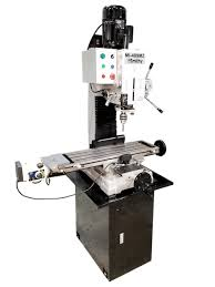 benchtop milling machine. benchtop milling machine midas 409m mill. expand h
