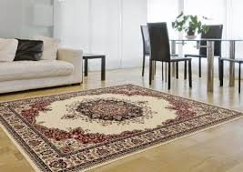 gallery 10 by 12 area rugs