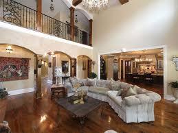 living room minimalist Living Room Christmas Decorating Ideas