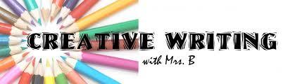 Creative writing websites for students pepsiquincy com