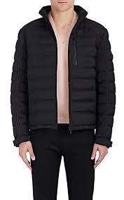 Prada Down-Quilted Puffer Coat | Barneys New York & Prada Down-Quilted Puffer Coat - Coats - 505260124 Adamdwight.com