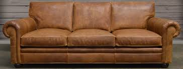 top grain leather furniture. Leather Sofa Full Grain And Top At Intended Furniture