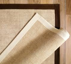 full size of chenille jute rug pb heathered reviews basketweave review pottery barn porcelain blue grey