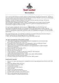 Sales Associate Job Description Resume Essayscope Com