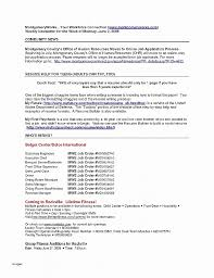 front desk executive job profile fresh new service desk technician sample resume resume sample