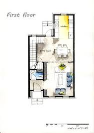 architecture drawing floor plans. interior sketch architecture drawing floor plans p
