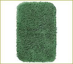 charming green bath rug forest green bathroom rugs new green bathroom rugs emerald green bath rugs green dark green plush bathroom rugs