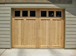 Image Curb Appeal Wood Carriage Garage Doors Carriage Garage Doors No Windows And Wooden Carriage Garage Doors For Custom Dakshco Wood Carriage Garage Doors Carriage Garage Doors No Windows And