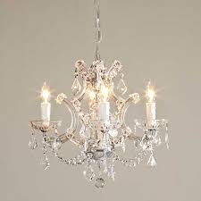 small crystal chandeliers for bedrooms closets 2018 with charming mini chandelier bedroom pictures