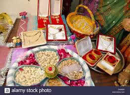 dowry gifts jewellery dry fruits decorative ng for indian wedding rajasthan india msa 183850