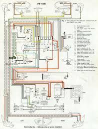 vw 1970 wiring diagram car wiring diagram download cancross co 1964 Vw Bug Wiring Diagram best of diagram 1974 karmann ghia wiring diagram download more vw 1970 wiring diagram 1972 vw beetle wiring 1970 vw bug ignition wiring diagram wiring 1969 vw bug wiring diagram