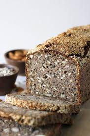 20 Nordic Recipes To Try Right Now Favorite Recipes Danish Rye