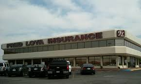 quotes for fred loya insurance hours new file fred loya insurance corporate office wikia mons